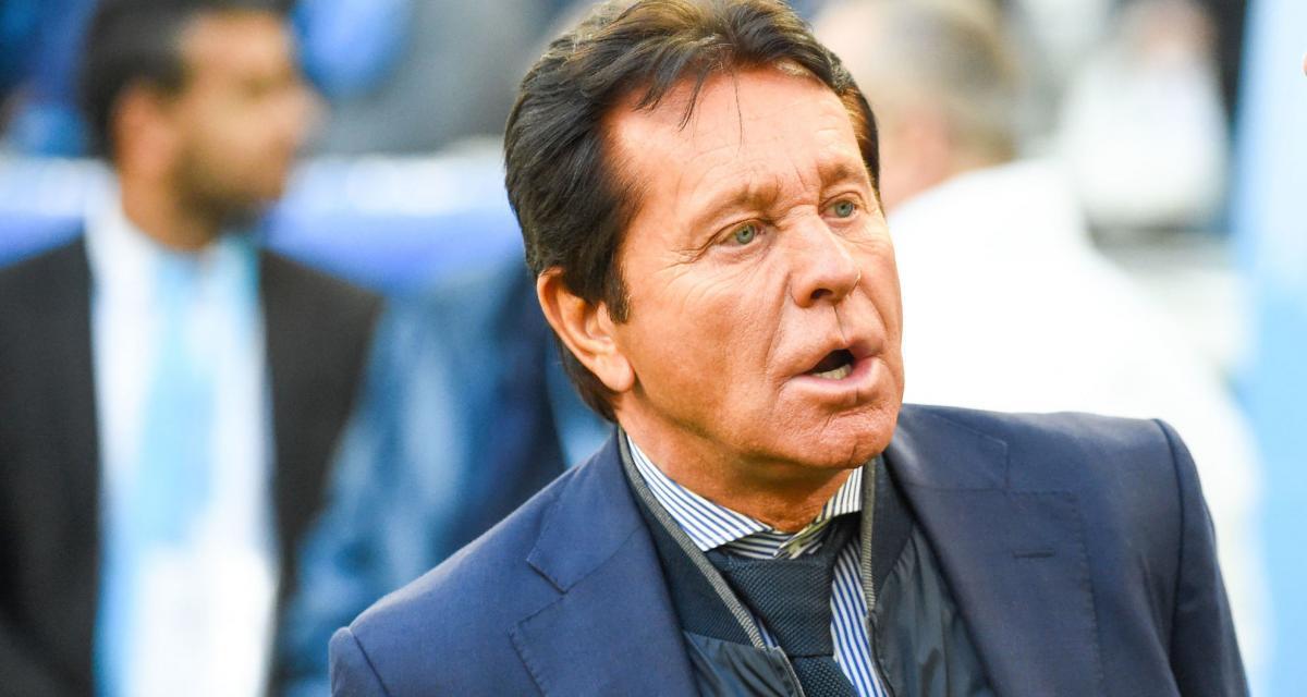 FC Nantes - Mercato : Touré, Suarez... Waldemar Kita fait un point sur les transferts