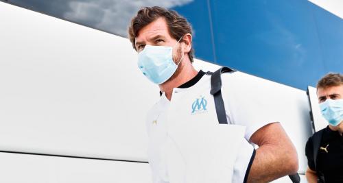 OM, PSG - Mercato : Nicolas Anelka qui signe à Marseille ? Il raconte...