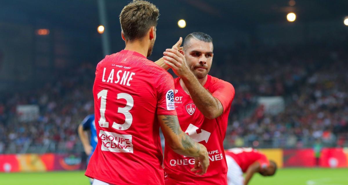 FC Nantes, RC Lens, OM – Mercato: du nouveau dans le dossier Yoann Court