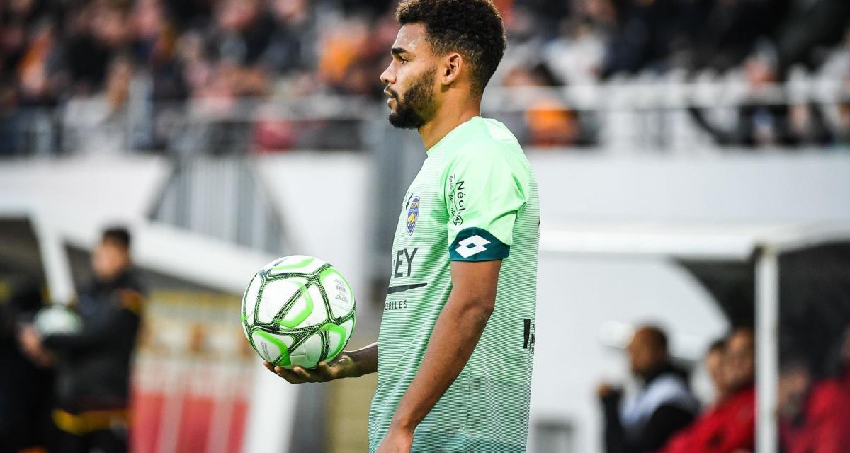 OM : le match amical contre Montpellier reporté à cause du Covid-19