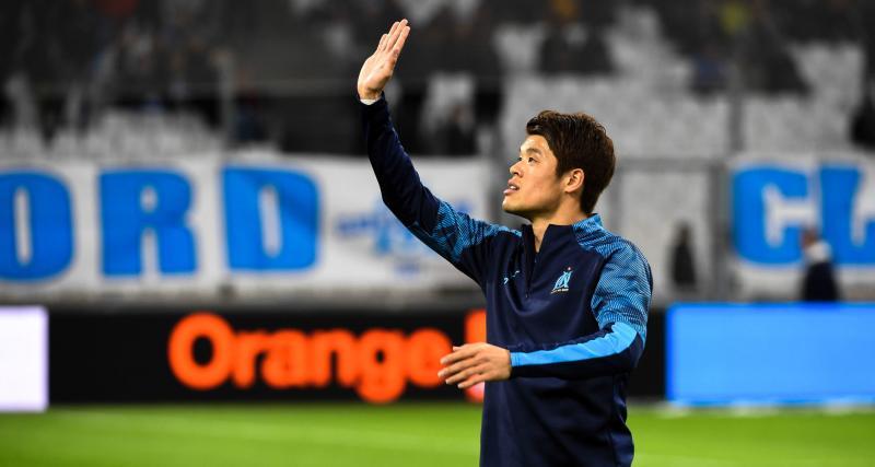 OM - Mercato : Sakai veut rester, Lopez lâché par le FC Séville ?