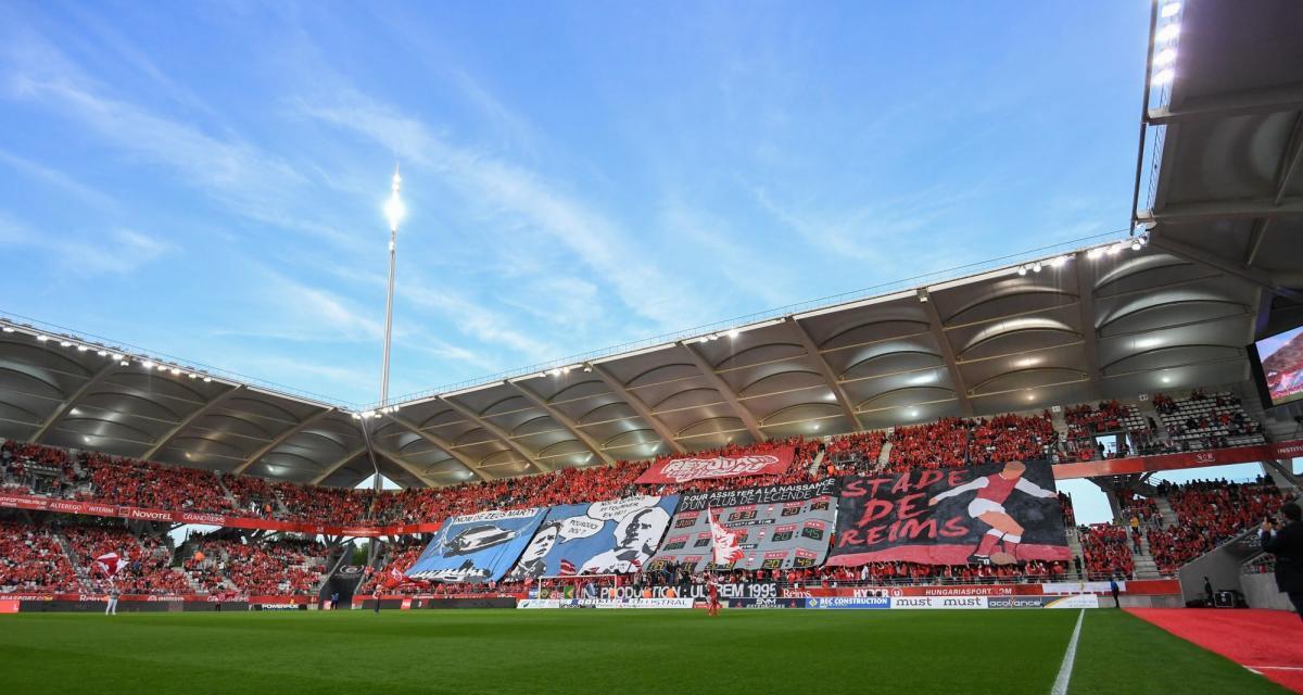 Stade de Reims : pourquoi le retour en Europe est exceptionnel