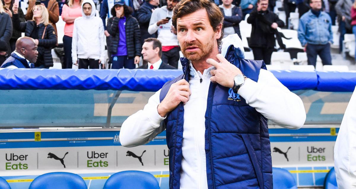 LOSC - Mercato : le club officialise Eugenio Pizzuto