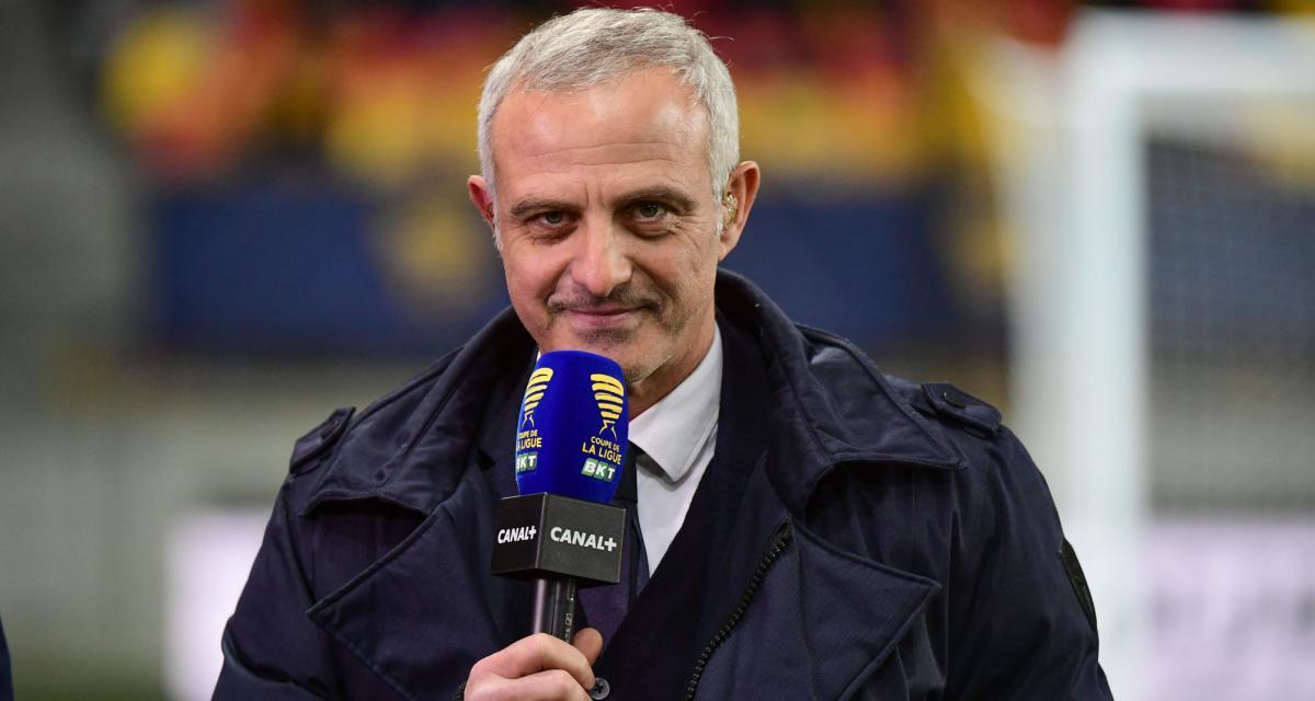 Girondins - Mercato : Roche se rapproche, Sousa poussé vers la sortie… grâce à Kamano ?