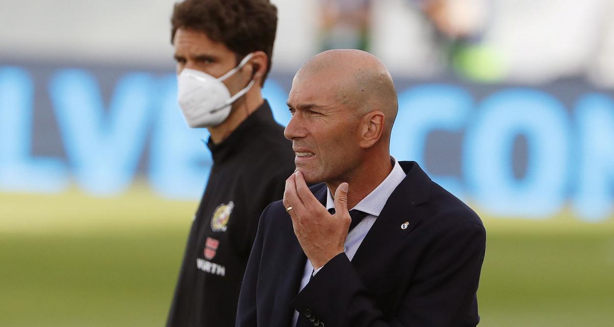 FC Barcelone, Real Madrid : Guardiola encense Zidane, Trincao fait rêver le Barça