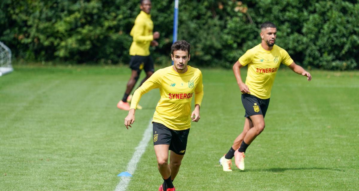 FC Nantes : le FCN très populaire ? Le Stade Rennais contre-attaque