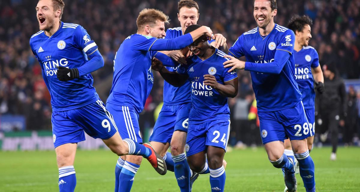 ASSE, FC Nantes, Girondins - Mercato : un chouchou de Puel va snober les 3 clubs !
