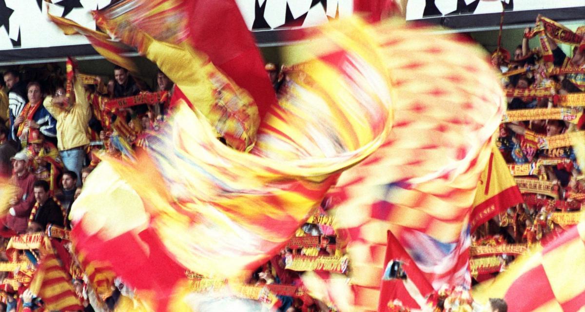 RC Lens - Mercato : un dossier inquiète particulièrement les supporters