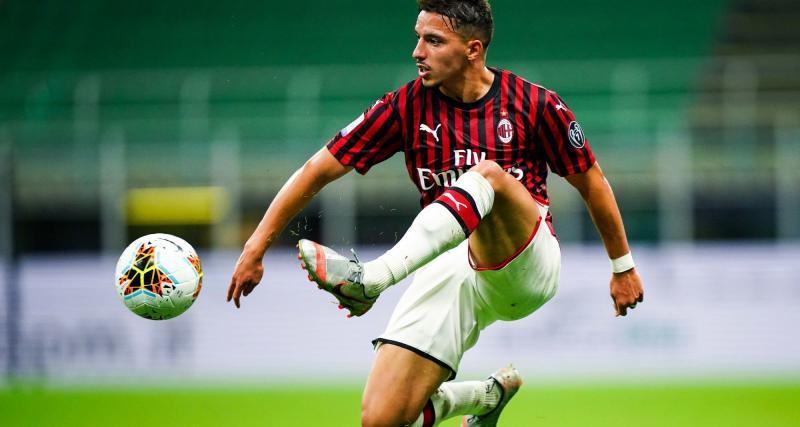 PSG – Mercato: Chelsea passe à l'attaque sur une cible de Leonardo