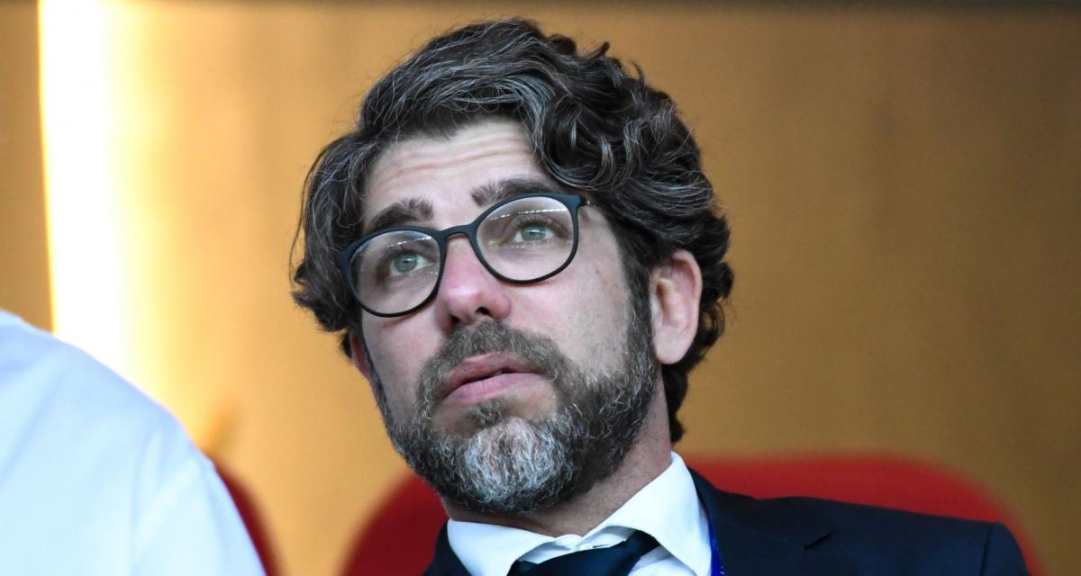 OL – Mercato: Juninho proche de conclure un deal avec un ancien Gone?