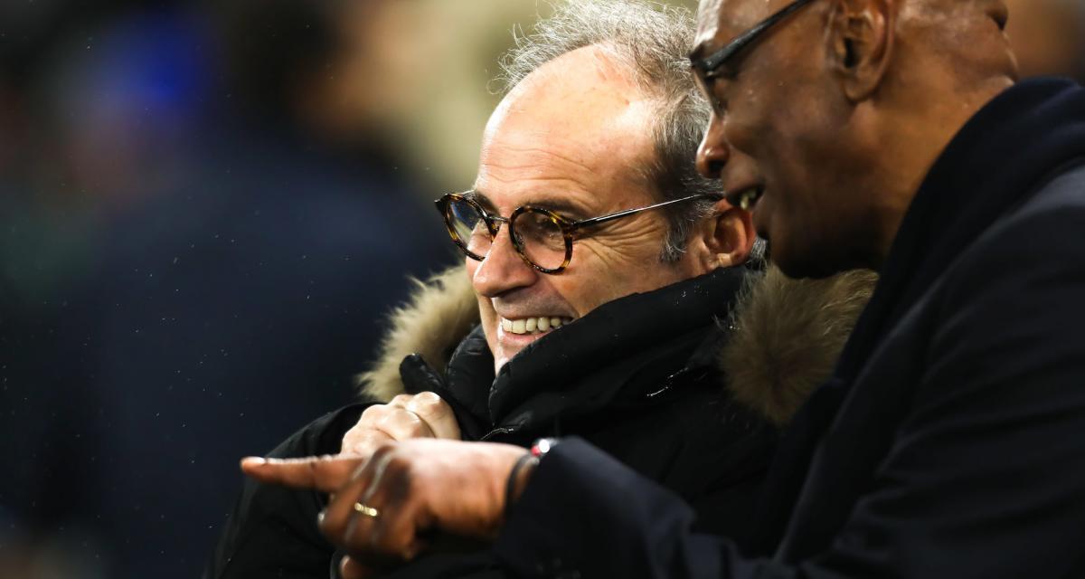 LOSC, RC Lens – Mercato: Jackson Muleka prêt à tout pour venir en Europe?