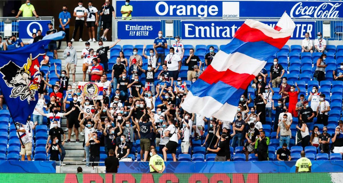 OL, PSG : les Bad Gones boycottent la finale de la coupe de la Ligue
