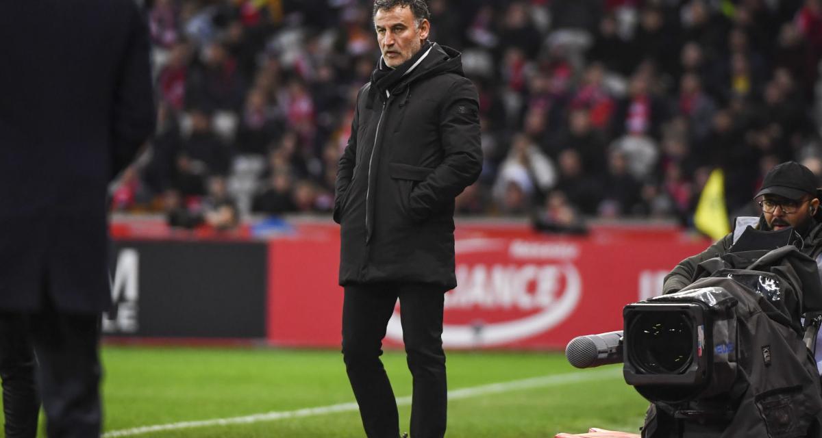 LOSC, PSG - Mercato : Leonardo bientôt fixé pour Gabriel ?