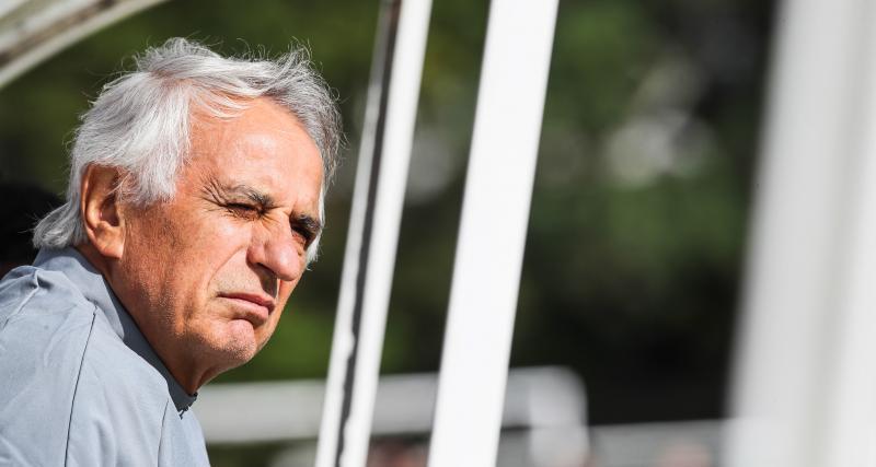 FC Nantes, PSG : Halilhodzic met la défaite parisienne contre le Bayern sur le dos de Tuchel