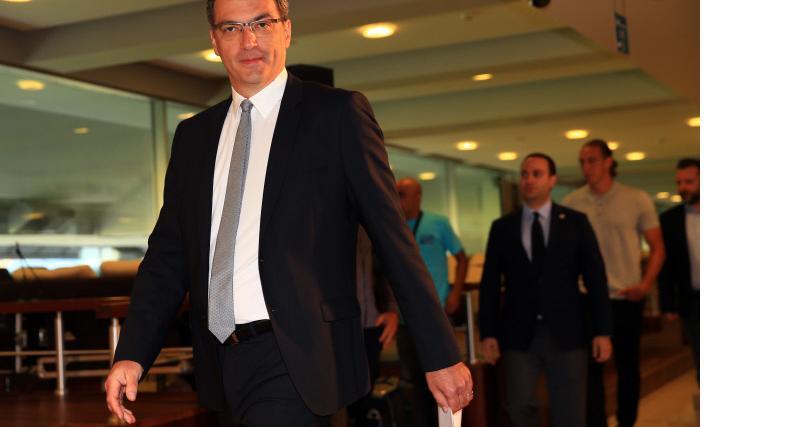 Ligue 2 : le Téfécé passe sous pavillon américain, Comolli devient président (officiel)