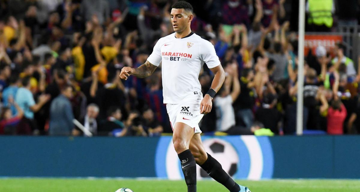 FC Nantes - Mercato : un ex-Canari sur les tablettes du Bayern Munich !