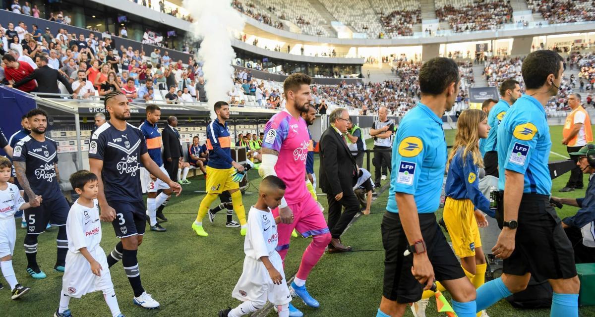 ASSE, Girondins - Mercato : les 3 clés d'un deal entre Ruffier et Costil