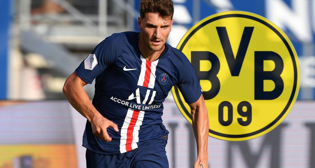PSG - Mercato : les basses manoeuvres de Leonardo révélées au grand jour !