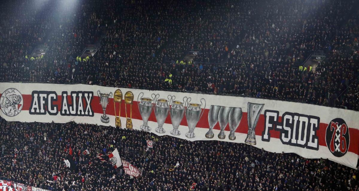 Stade Rennais, OL, OM – Mercato: Mohammed Kudus aurait choisi son futur club