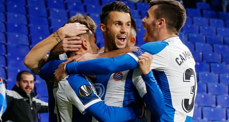 RC Strasbourg – Mercato: la piste Corchia directement liée à Kenny Lala