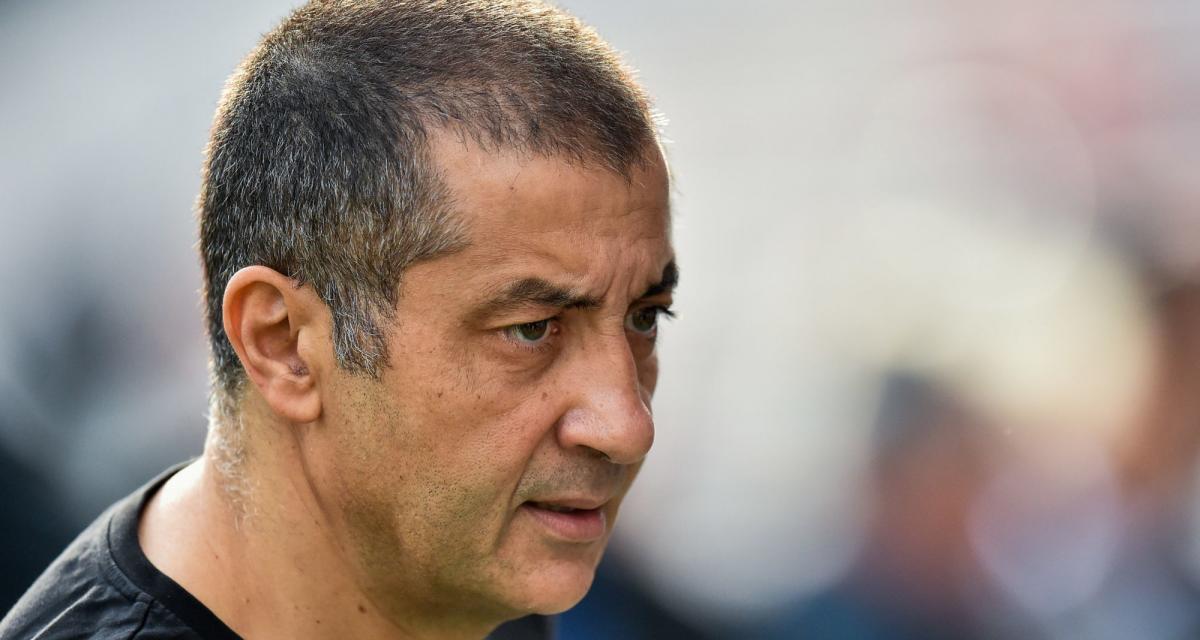 OM: Mourad Boudjellal a déjà pilonné la présidence Eyraud!