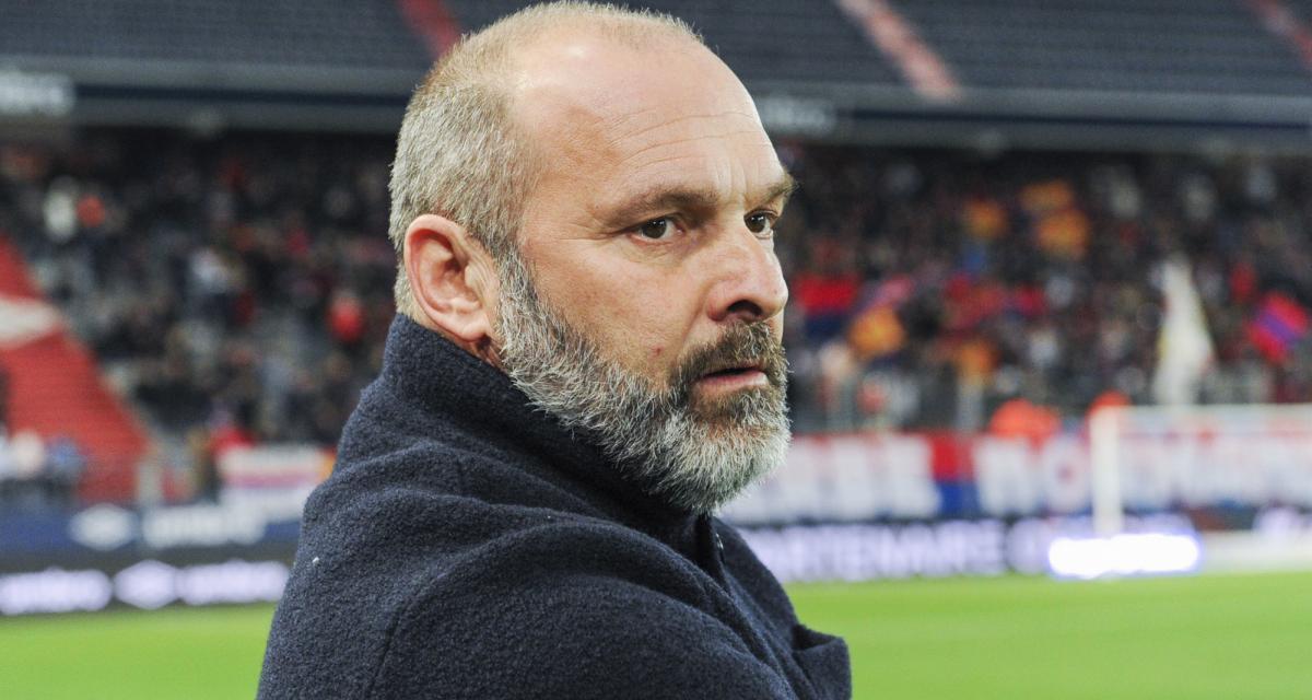 Ligue 2 : le calendrier de la saison 2020/21 a été dévoilé