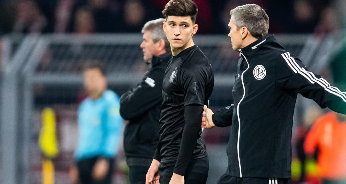 OM – Mercato: Marseille serait proche d'un joli coup au Borussia Dortmund!