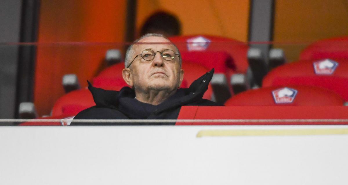 Stade Rennais, OL : Maurice peut déjà donner des regrets à Aulas