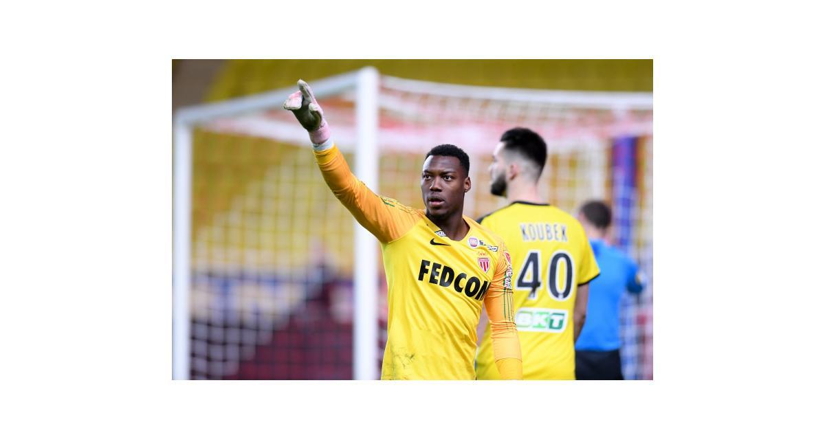OL, Stade Rennais – Mercato: Badiashile beaucoup trop cher pour la Ligue 1?