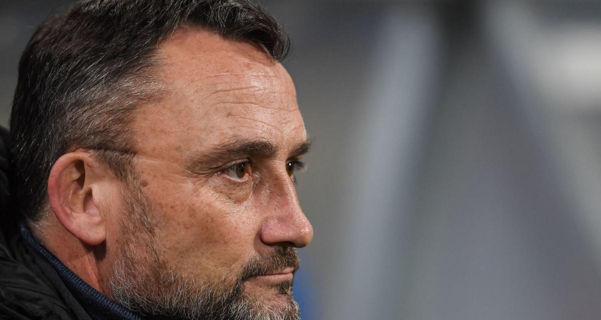 FC Nantes, RC Lens, Stade Rennais : Haise est coincé entre Gourcuff et Stéphan