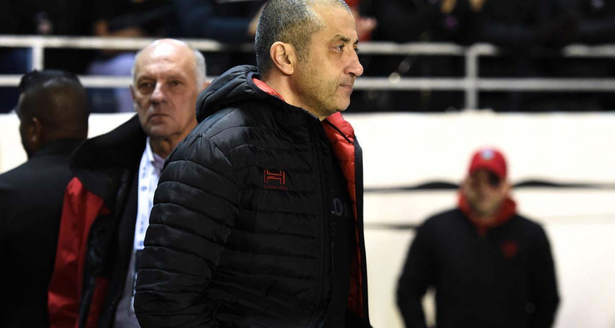 OM: avec Marseille, Boudjellal a braqué les Ultras du SC Toulon