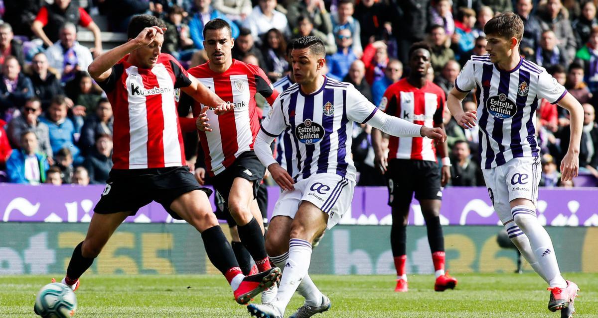 PSG, Stade Rennais: Ben Arfa se voit offrir une dernière chance en Liga