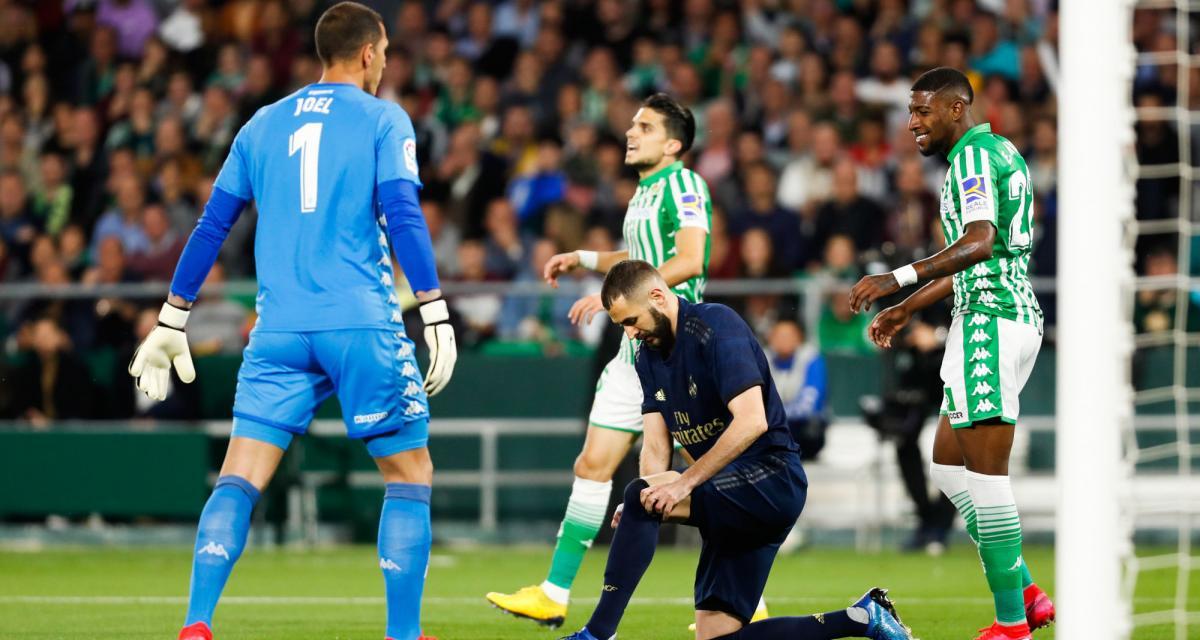 Real Madrid : Benzema a chipé à Cristiano Ronaldo son trésor le plus précieux