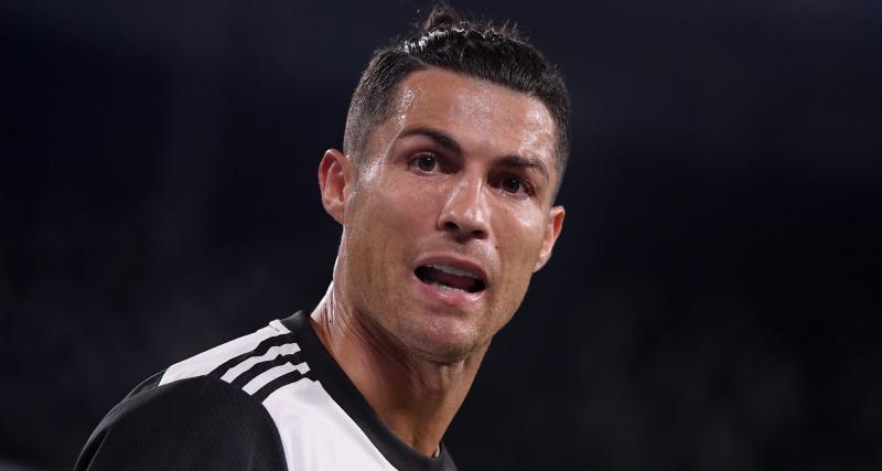 Real Madrid : Cristiano Ronaldo a aidé à fabriquer la kryptonite de Messi !