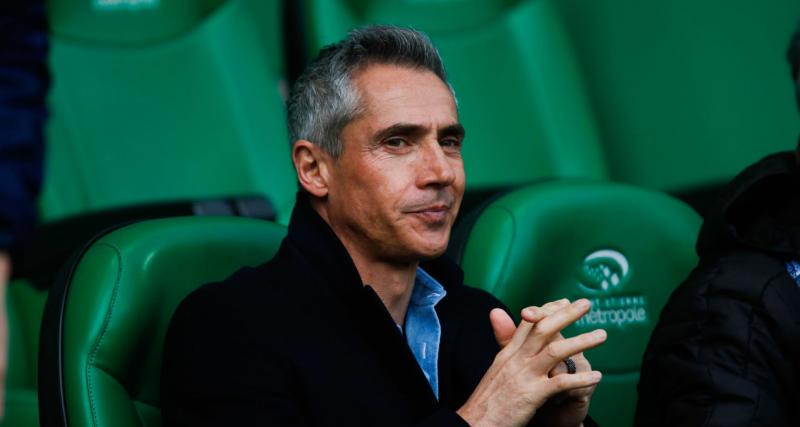 Girondins - Mercato : Sankharé a enfin trouvé preneur (officiel)