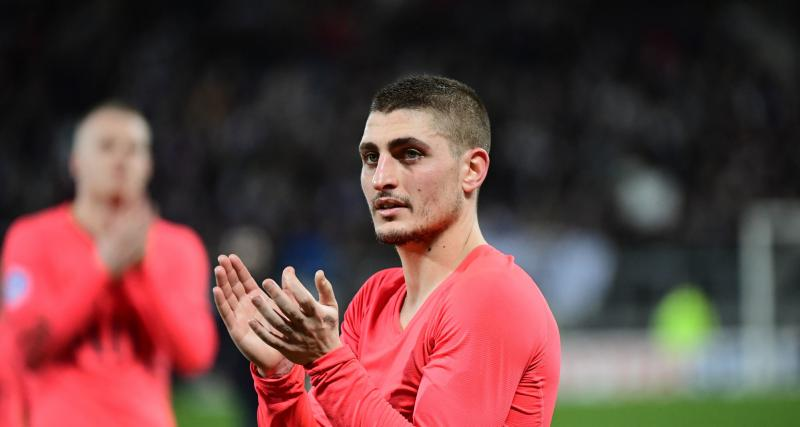 PSG – Mercato: Leonardo invité à pousser dehors un troisième «historique»!