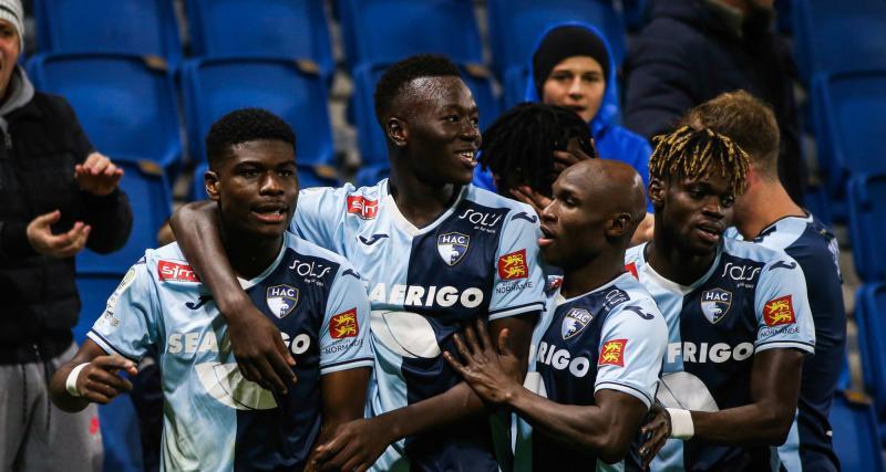 FC Nantes, OM - Mercato : Kita et Eyraud s'engouffrent dans un dossier craignos