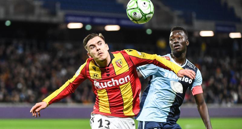 FC Nantes, OM – Mercato: bataille à venir pour une révélation de Ligue 2?