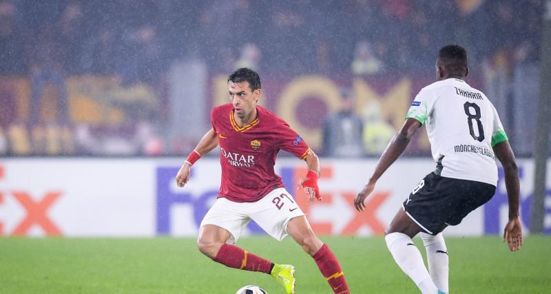 PSG : résultats, niveau, Ibrahimovic, Neymar...Javier Pastore détruit la Ligue 1