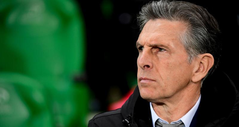 ASSE – Mercato: les Verts ont déjà lâché leur dernière piste défensive