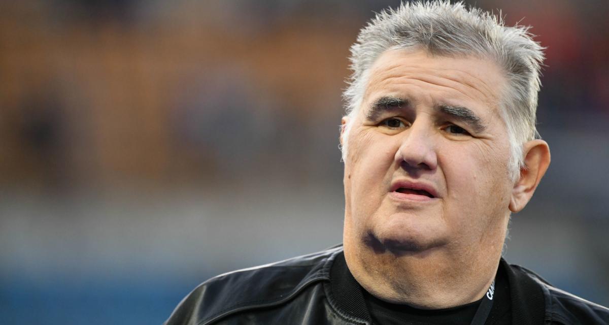 Ligue 1: Ménès et Riolo grincent des dents après la décision du Conseil d'Etat
