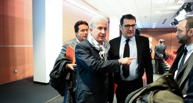 Ligue 1, Ligue 2 : un Mercato franco-français ouvrira le 8 juin