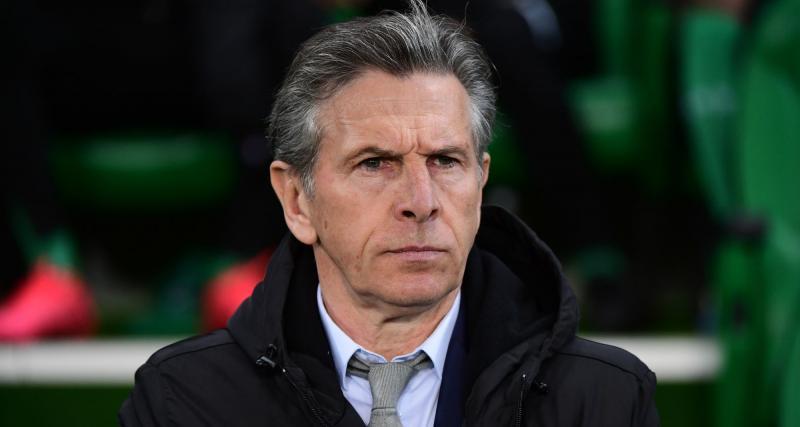 ASSE - Mercato : un défenseur de Ligue 2 à vite oublier ?