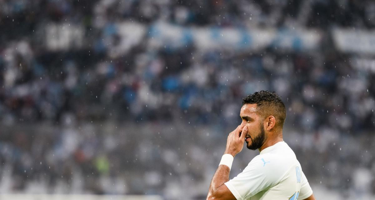 OM: Jérôme Alonzo n'accable pas Payet