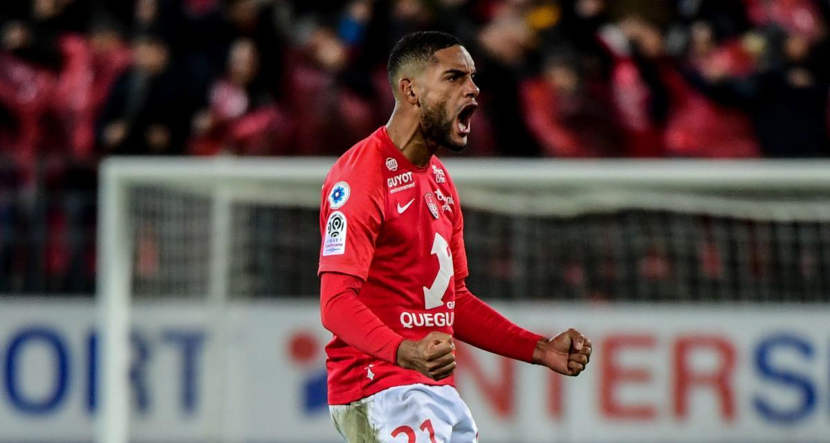 FC Nantes - Mercato : une recrue s'annonce haut et fort chez les Canaris