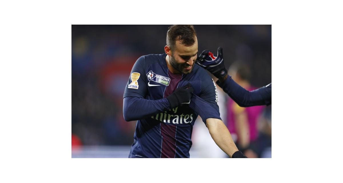 PSG: pas encore rentré à Paris, Jesé a déjà des problèmes avec une 3e de ses ex!