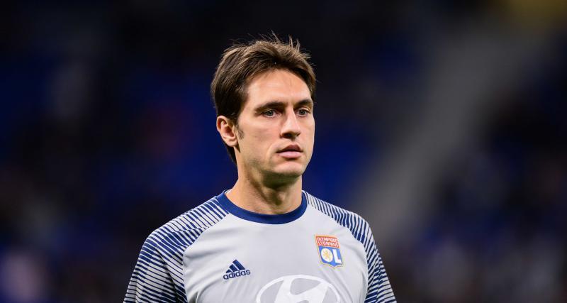 FC Nantes : un ex-Canari à l'origine des déboires actuels de l'OL ?