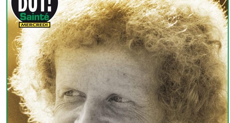 ASSE : Numéro spécial, hommage de But! Sainté à Robert Herbin