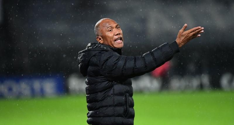 PSG, OM, OL, ASSE, LOSC, FC Nantes : Antoine Kombouaré lance un appel à la grève !