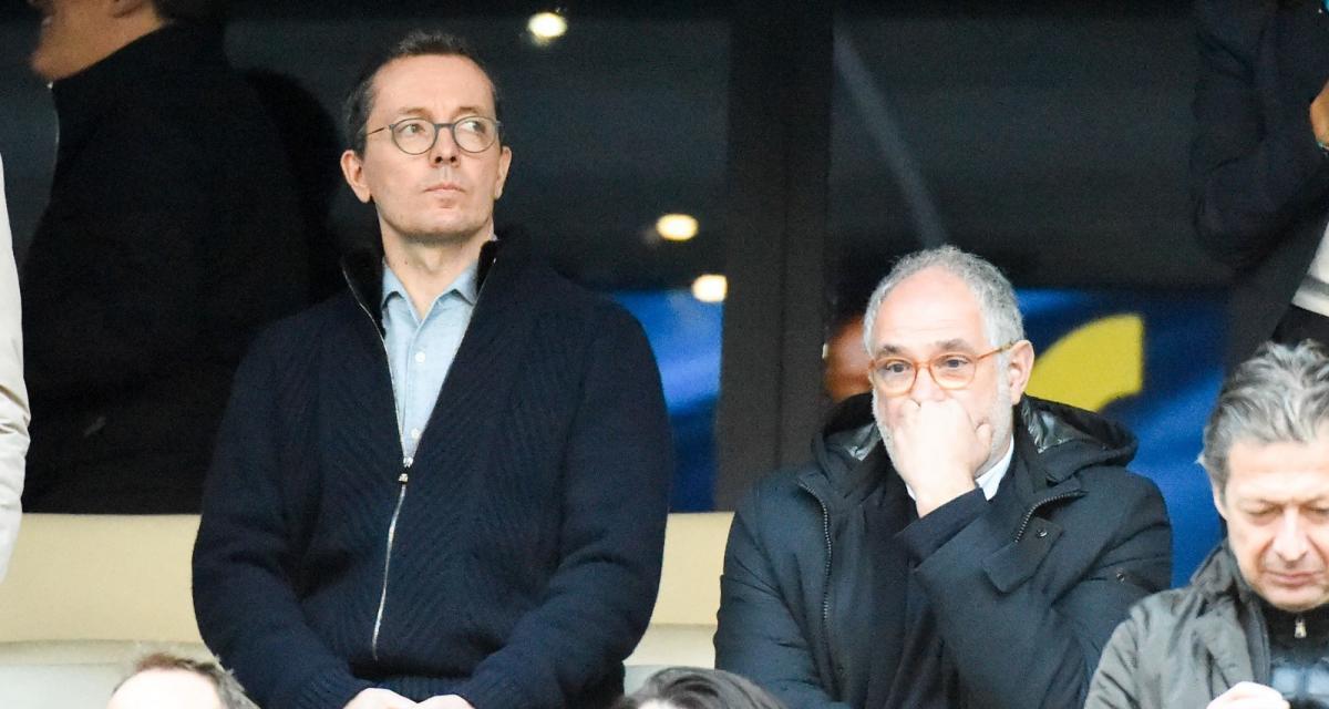 OM – Mercato: Simeone proche de doubler Marseille pour une pépite hollandaise